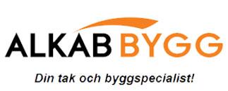 Alkab Bygg
