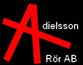 Adielsson Rör AB
