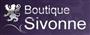 Boutique Sivonne HB
