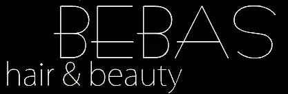 Bebas Hair & Beauty AB