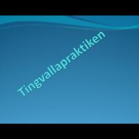 A&E Wikanders Tandläkarpraktik AB