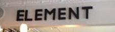 Cafe Element AB