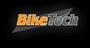 Biketech Norrköping