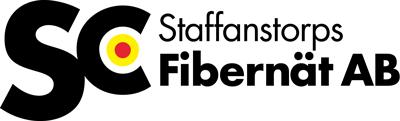 Staffanstorps Fibernät AB
