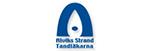 Alviks Strand Tandläkarna AB