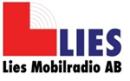 R Lies Mobilradio AB
