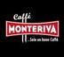 Monteriva Kaffe Sverige AB