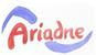 Ariadneskolan
