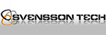 AB Svensson Tech i Habo