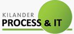 Kilander Process & It