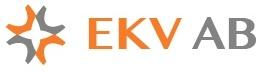 EKV Teknik AB