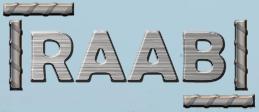 Armering & Byggservice i Färjestaden AB