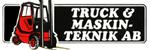 Vimmerby Truck &  Maskinteknik AB