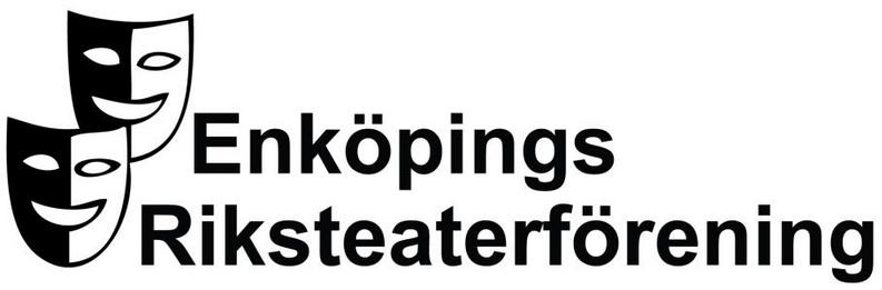 Enköpings Riksteaterförening