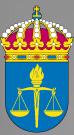Försvarsunderrättelsedomstolen