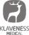 Klaveness Footwear AB