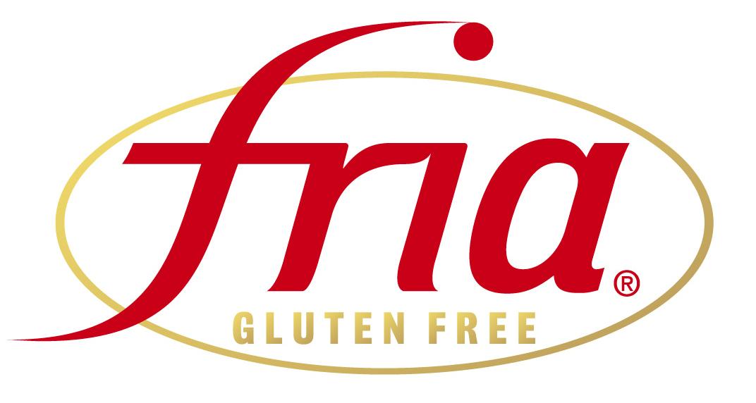 Fria Bröd AB