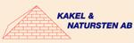Kakel & Natursten Torbjörn Karlsson AB