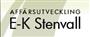 Affärsutveckling E-K Stenvall