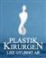 Gylbert Plastikkirurgi AB