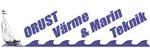 ovmt Orust Värme & Marinteknik HB