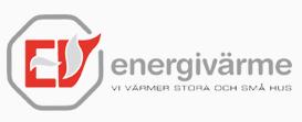 Energivärme i Stockholm AB