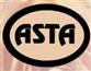 Flora-Asta AB