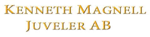 Kenneth Magnell Juveler AB