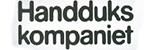 AB Handdukskompaniet HK