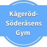 Kågeröd-Söderåsens Gym HB