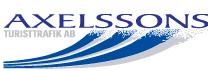 Axelssons Turisttrafik AB