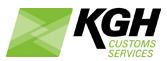 KGH Accountancy & VAT Services AB