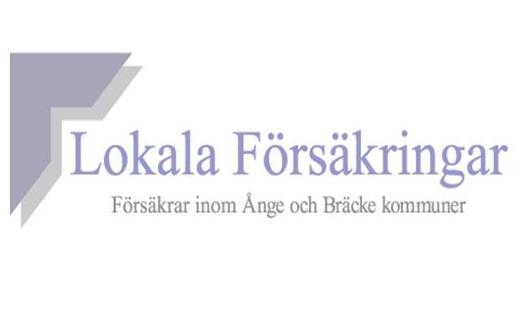 Åb Lokala Försäkringar Ömsesidigt Försäkringsbolag