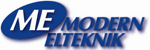Modern Elteknik AB