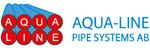 Aqua Line Pipe Systems AB