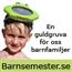 Barnsemester Sverige AB