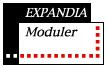 Expandia Moduler AB