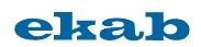 Ekab Distribution AB