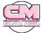 CMH Freight & Shipping