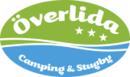 Överlida Camping AB