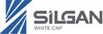Silgan White Cap Nordiska AB