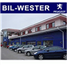 AB BL Wester