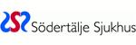 Södertälje Sjukhus AB