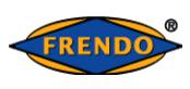 Frendo-Preem