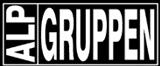 Alpgruppen AB