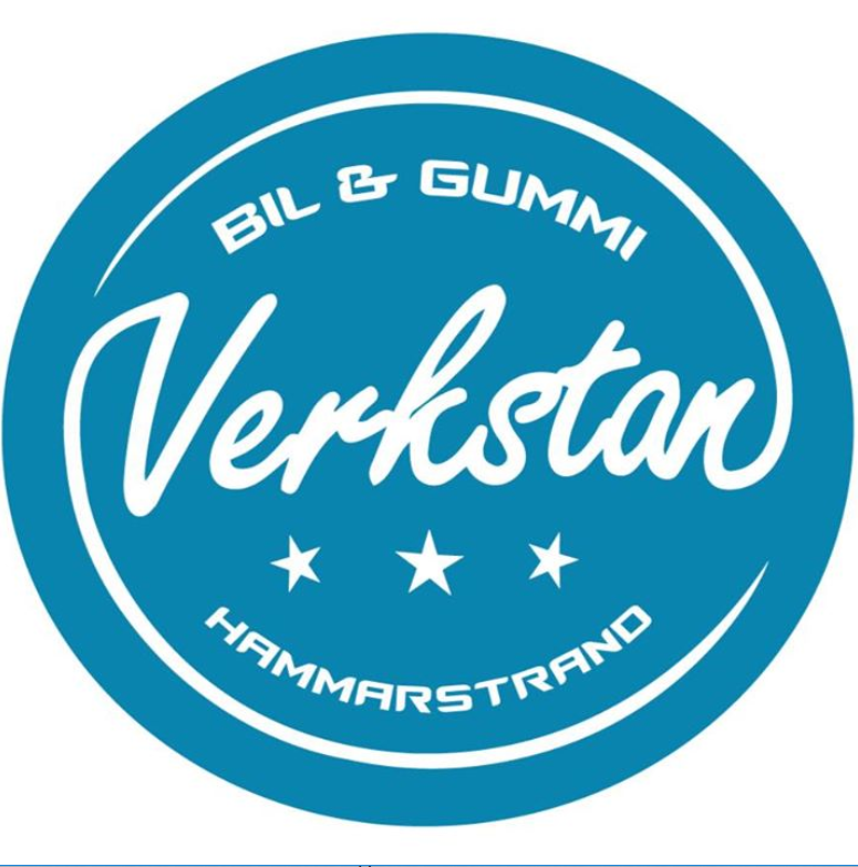 Bil & Gummi i Ragunda AB