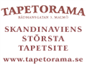 Tapetorama