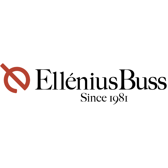 Ellenius Buss AB