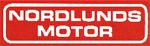 Nordlunds Motor KB