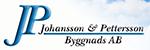 Byggnads AB Johansson & Pettersson